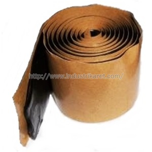 butyl sealing tape | butyl rubber tape