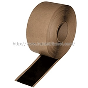 butyl rubber | rubber tape