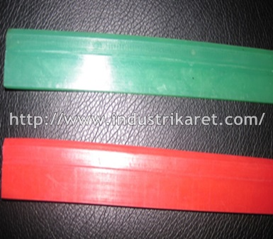 seal karet | rubber seal